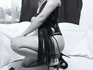 Lucky4love - sexcam