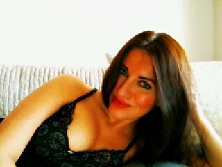 Singlebeauty - sexcam