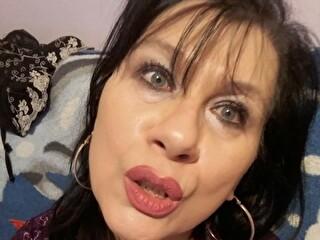 Sexcam avec 'madellaines'