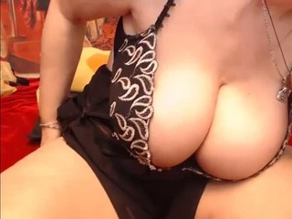 Sexy webcam show met yourlady4xxx