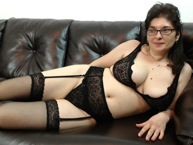 Webcams de sexe en direct