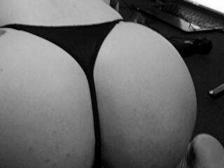 Hellcat - sexcam