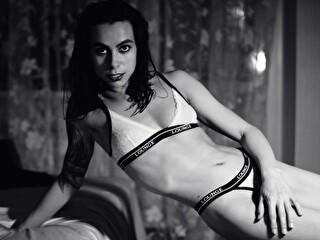 Shaniabaiser - sexcam