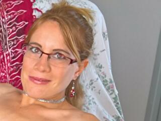 Sexy webcam show met coquinelea