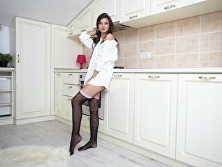 Bellary - sexcam