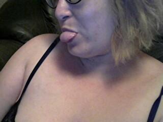 Sexcam avec 'littlebrune'