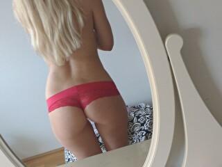 Cucumbergal - sexcam