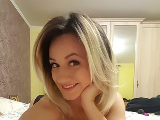 Honeyangel - sexcam