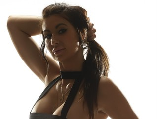 Hotnicole26 - sexcam