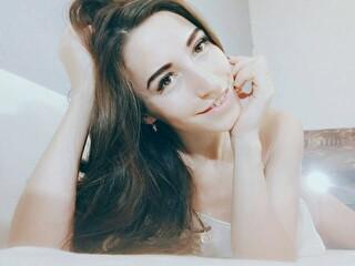 Comfort - sexcam