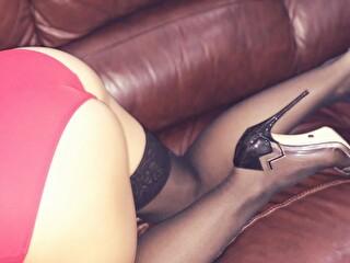 Camellia - sexcam