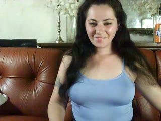 Issabel - sexcam
