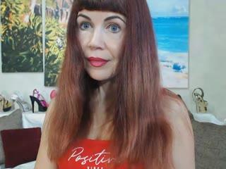 Dancebella - sexcam