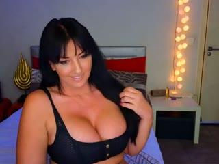 Tiffanyroxx - sexcam