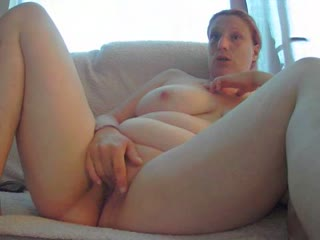 Sexy webcam show met geiletiamo