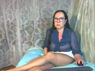 Leggysexy - sexcam