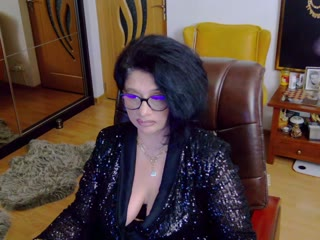 Cutekitty4u - sexcam