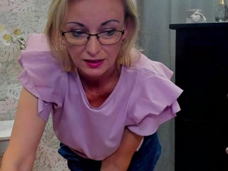 Sexy webcam show met vanessacute