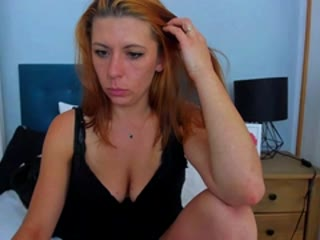 Amycute - sexcam