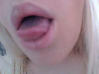 Divineeva - sexcam